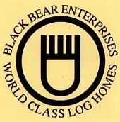 Black Bear Enterprises