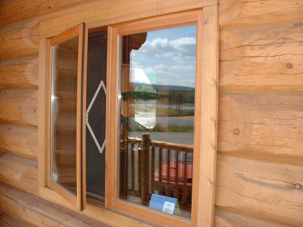Design Elements Canada 39 S Log People